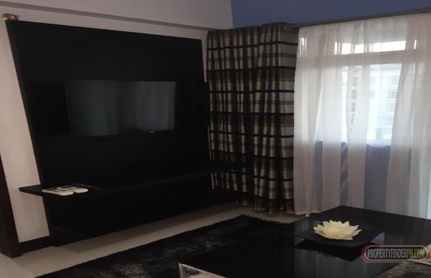 Photo #6 Condominium for rent in Metro Manila, Pasay