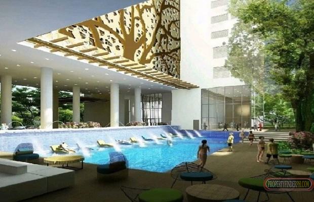 Photo #2 Condominium for sale in Metro Manila, San Juan