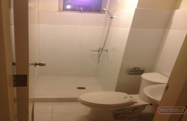 Photo #3 Condominium for sale in Metro Manila, San Juan