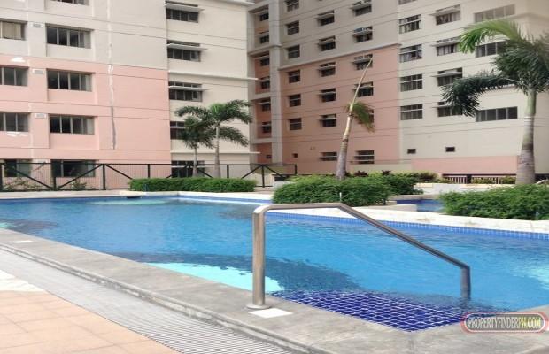 Photo #4 Condominium for sale in Metro Manila, San Juan