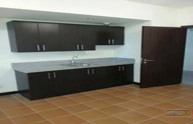 Photo #2 Condominium for sale in Metro Manila, Mandaluyong