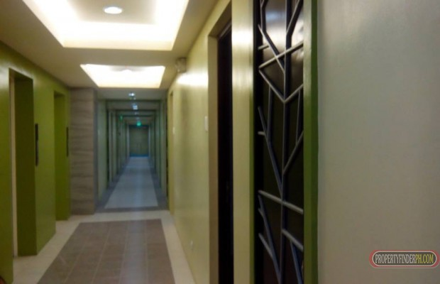Photo #7 Condominium for sale in Metro Manila, Mandaluyong