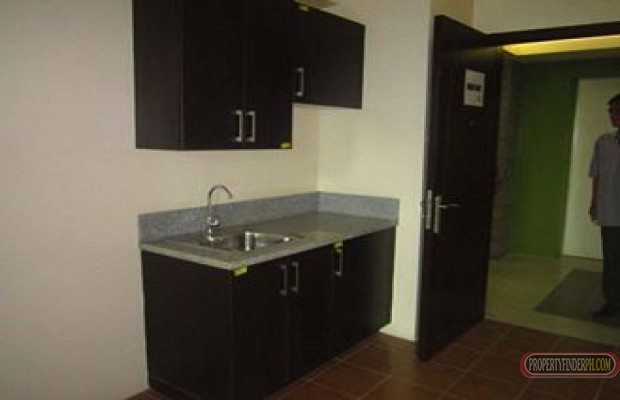 Photo #9 Condominium for sale in Metro Manila, Mandaluyong