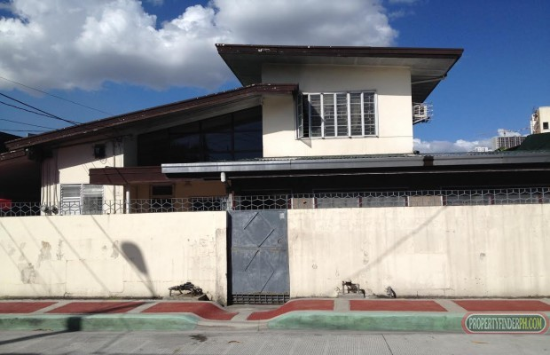 Photo #1 Apartment for rent in Metro Manila, Quezon City
