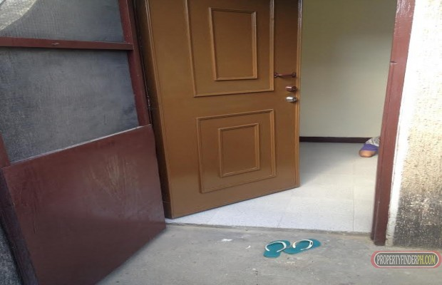 Photo #3 Apartment for rent in Metro Manila, Quezon City
