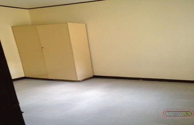 Photo #7 Apartment for rent in Metro Manila, Quezon City