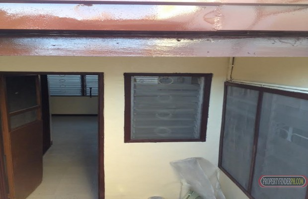 Photo #9 Apartment for rent in Metro Manila, Quezon City