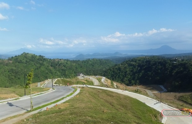 Photo #5 Residential Land for sale in Cavite, Tagaytay City