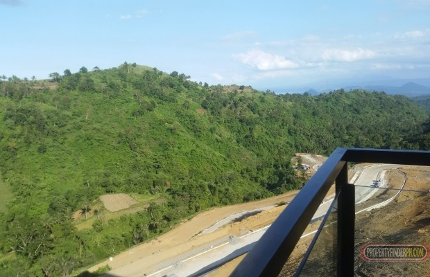 Photo #7 Residential Land for sale in Cavite, Tagaytay City