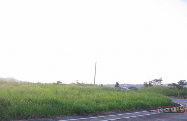 Photo #4 Residential Land for sale in Batangas, Laurel