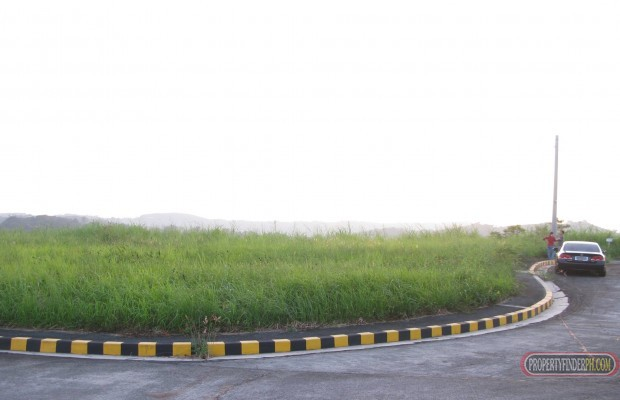 Photo #5 Residential Land for sale in Batangas, Laurel