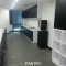 Photo #6 Office Space for sale in Metro Manila, Pasig