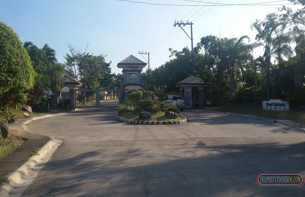 Photo #3 Residential Land for sale in Cavite, Kawit