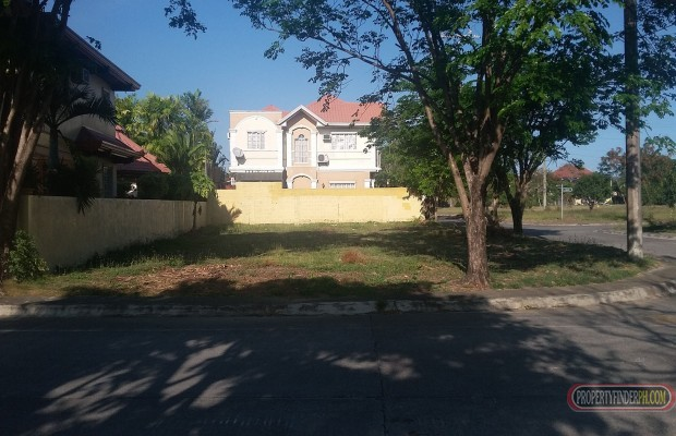 Photo #4 Residential Land for sale in Cavite, Kawit