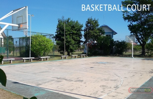 Photo #6 Residential Land for sale in Cavite, Kawit