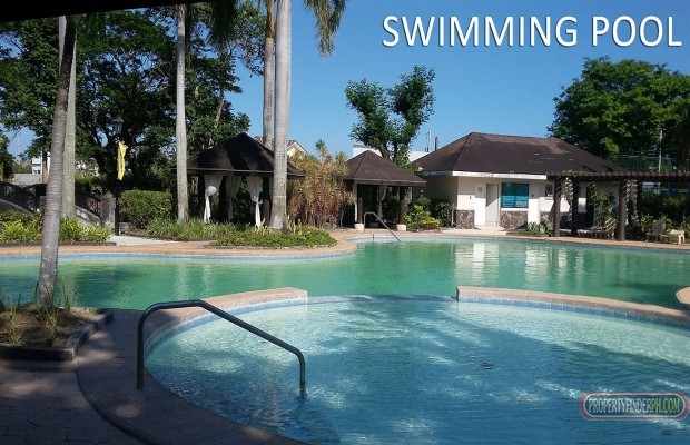 Photo #10 Residential Land for sale in Cavite, Kawit