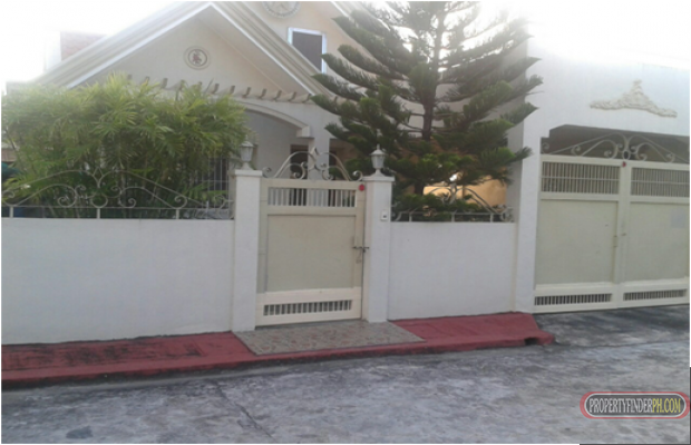 Photo #5 House and Lot for sale in Pampanga, Lubao