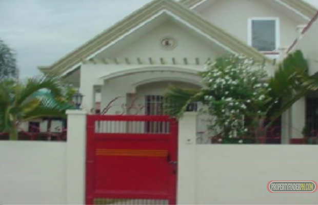 Photo #7 House and Lot for sale in Pampanga, Lubao
