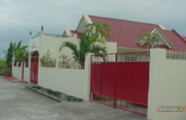 Photo #2 House and Lot for sale in Pampanga, Lubao