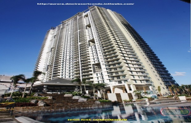 Photo #4 Condominium for sale in Metro Manila, Parañaque