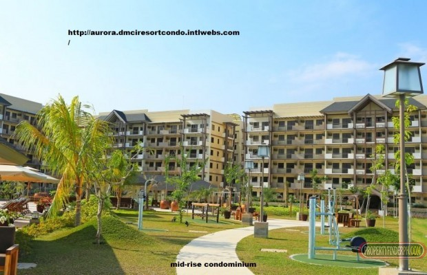 Photo #8 Condominium for sale in Metro Manila, Parañaque
