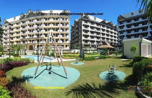 Photo #9 Condominium for sale in Metro Manila, Parañaque