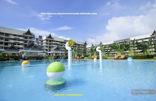 Photo #10 Condominium for sale in Metro Manila, Parañaque