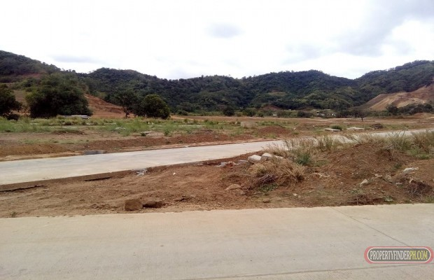 Photo #4 Residential Land for sale in Rizal, Baras