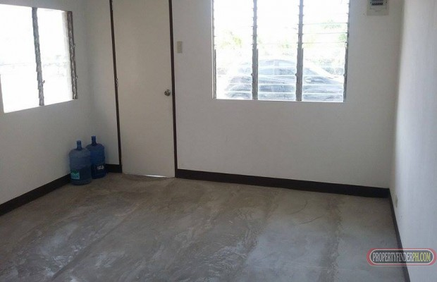 Photo #5 House and Lot for sale in Pampanga, Angeles City