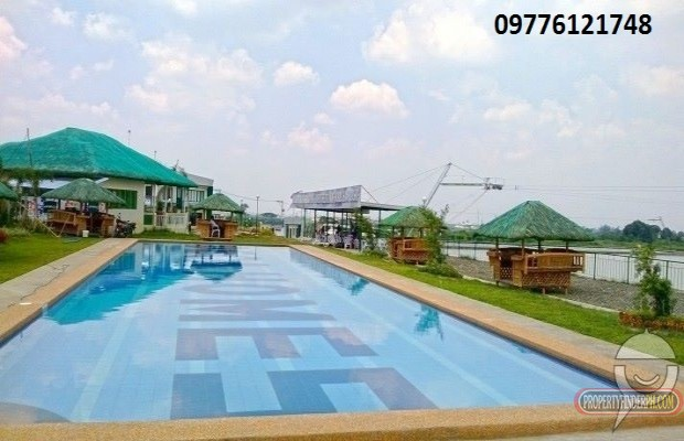 Photo #10 House and Lot for sale in Pampanga, Angeles City