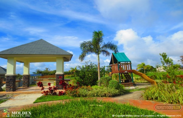 Photo #5 House and Lot for sale in Cavite, Tagaytay City