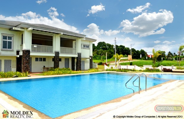 Photo #7 House and Lot for sale in Cavite, Tagaytay City