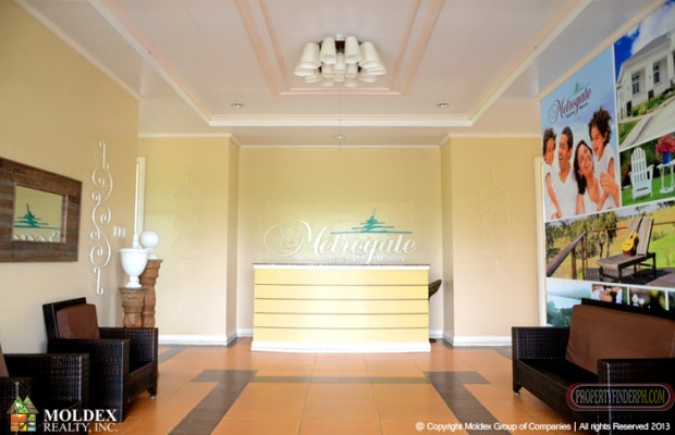 Photo #8 House and Lot for sale in Cavite, Tagaytay City