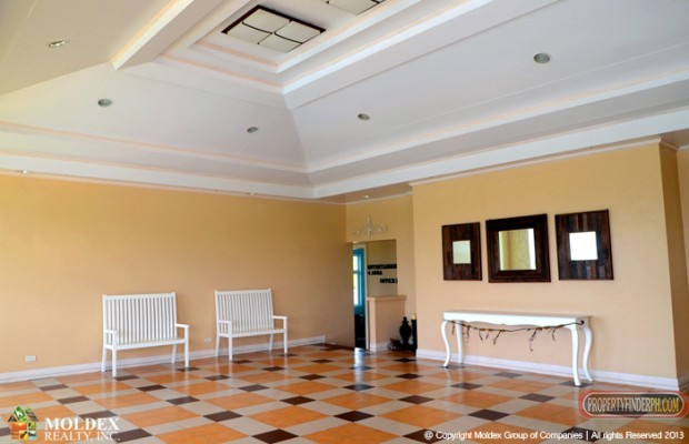 Photo #9 House and Lot for sale in Cavite, Tagaytay City