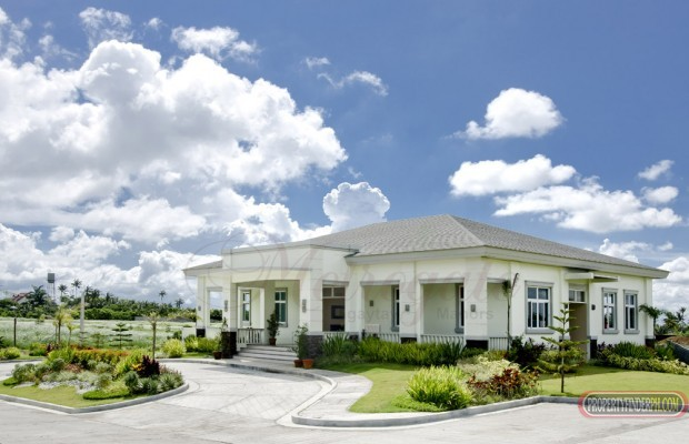 Photo #10 House and Lot for sale in Cavite, Tagaytay City