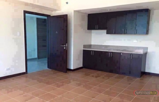Photo #4 Condominium for sale in Metro Manila, Makati