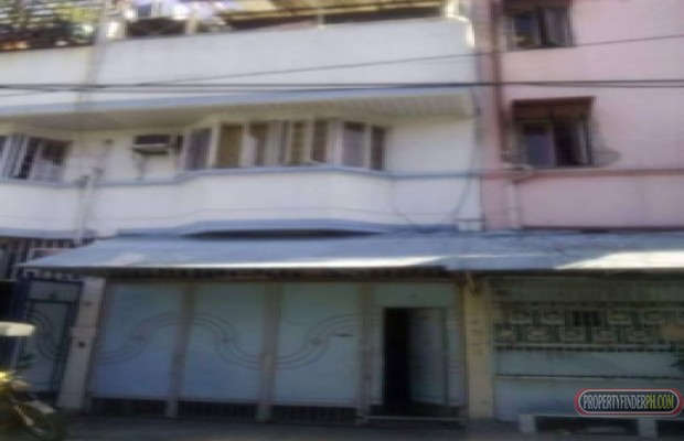 Photo #1 Townhouse for sale in Metro Manila, Makati