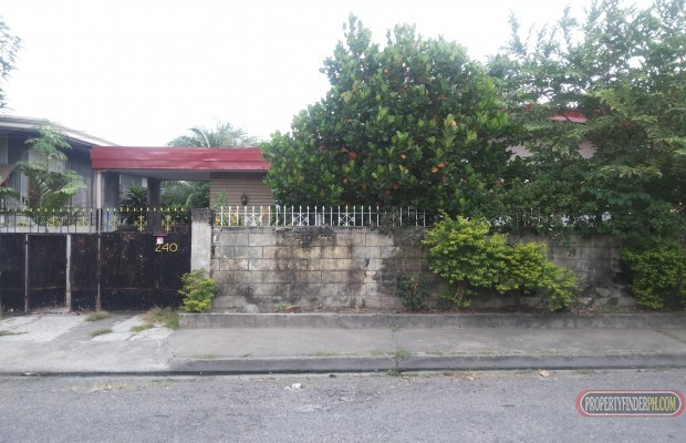 Photo #2 House and Lot for sale in Davao del Sur, Davao City