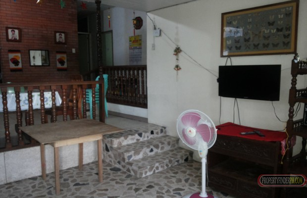 Photo #4 House and Lot for sale in Davao del Sur, Davao City