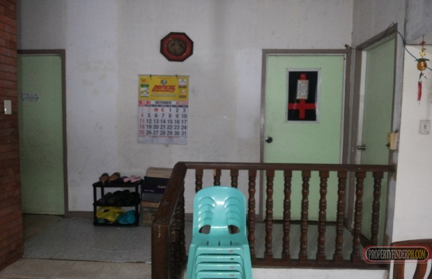 Photo #7 House and Lot for sale in Davao del Sur, Davao City