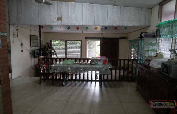 Photo #5 House and Lot for sale in Davao del Sur, Davao City