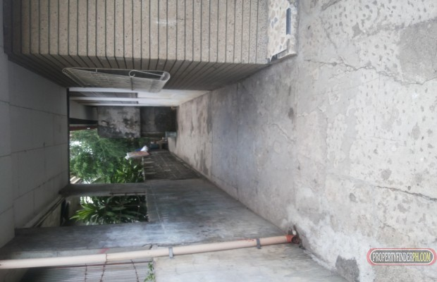Photo #6 House and Lot for sale in Davao del Sur, Davao City