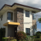 Photo #1 House and Lot for sale in Laguna, Calamba City