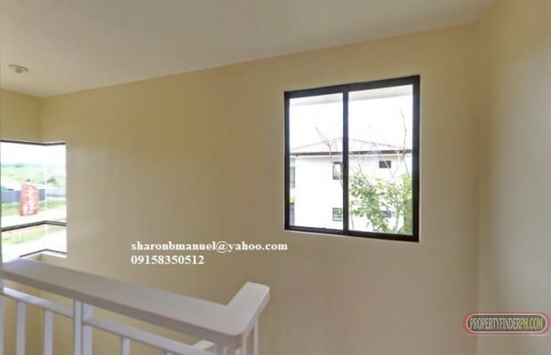 Photo #7 House and Lot for sale in Laguna, Calamba City