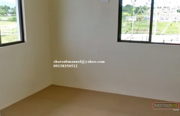 Photo #8 House and Lot for sale in Laguna, Calamba City