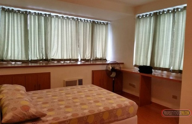 Photo #3 Condominium for rent in Metro Manila, Mandaluyong
