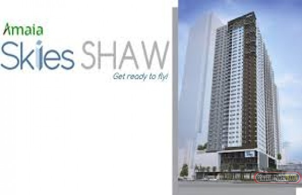 Photo #10 Condominium for sale in Metro Manila, Mandaluyong