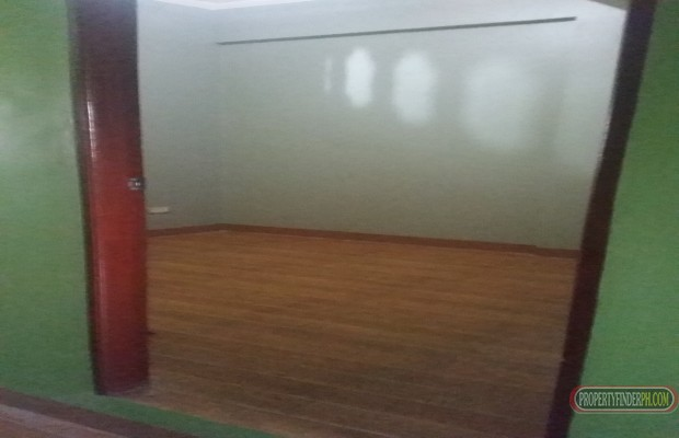 Photo #4 Room for rent in Metro Manila, Las Piñas