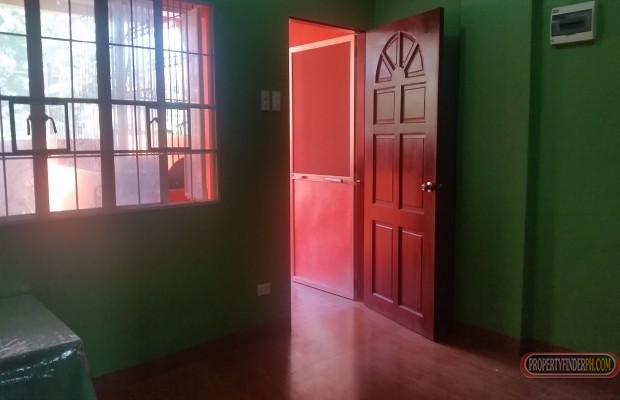 Photo #1 Room for rent in Metro Manila, Las Piñas
