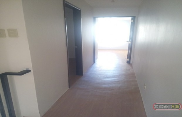 Photo #4 House and Lot for sale in Metro Manila, Las Piñas